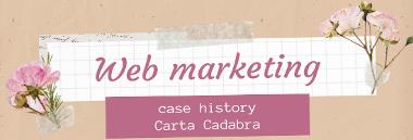 """Incontro """"Web marketing e realtà artigiane"""" 380 ant"""
